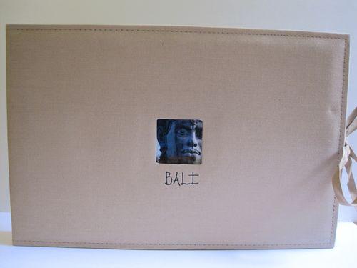 Bali 1_web