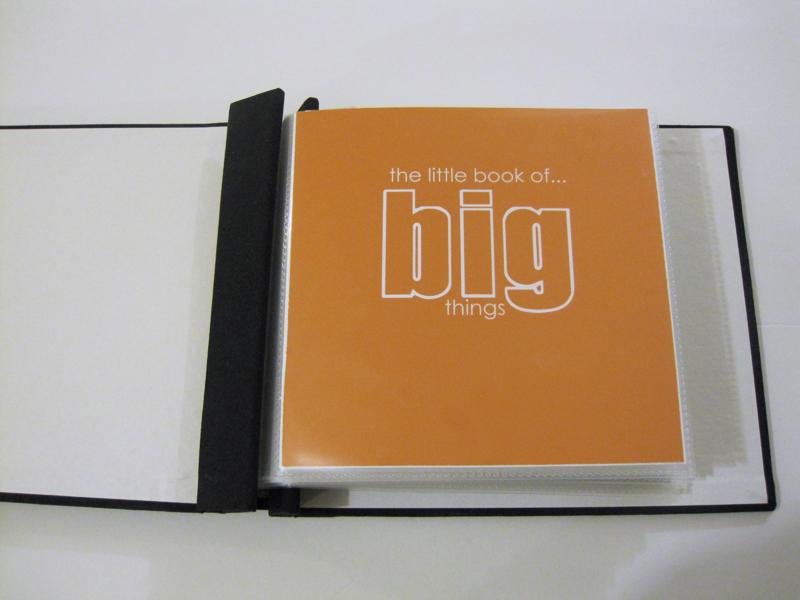 Big 2_web