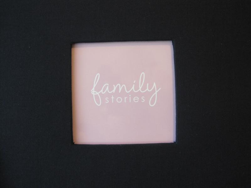 Family 1_web