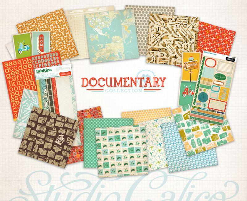 DocumentaryCollectionImage