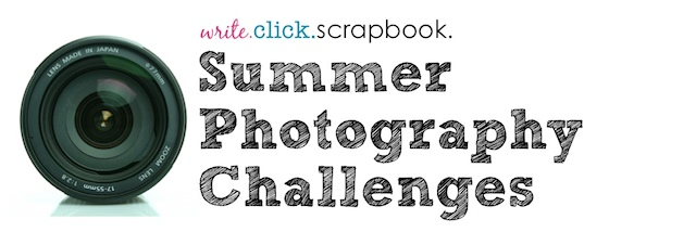 Photochallenges (1)