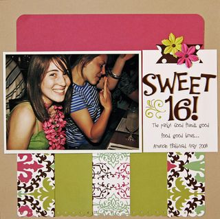 Sweetsixteen_web