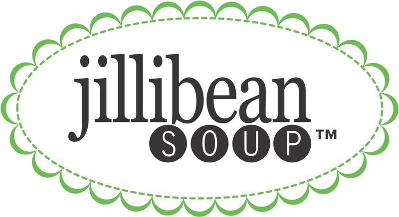 Jillibean write click scrapbook