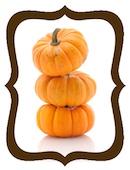 Thanksgivingprep (1)