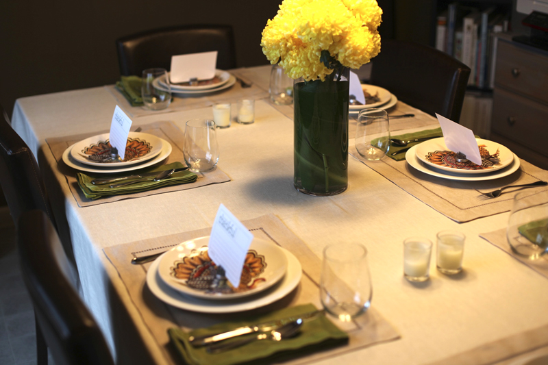 AE_thanksgivingtable