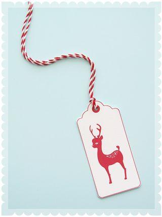Reindeer_tag