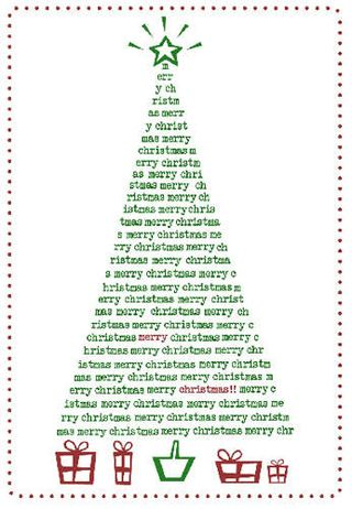 Christmas-tree-greetings-islands-printable-christmas-cards
