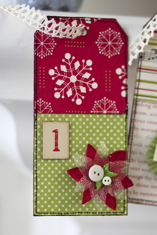 Advent_tags1