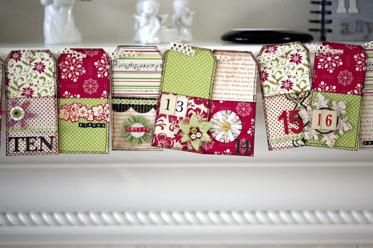Advent_tags5