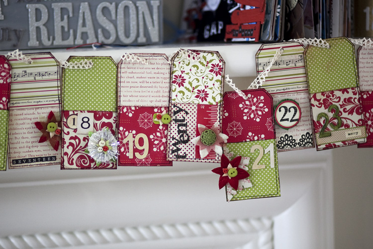Advent_tags6