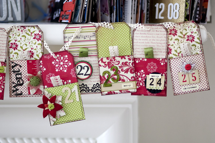 Advent_tags10