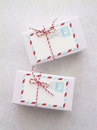 Holiday_mailtag