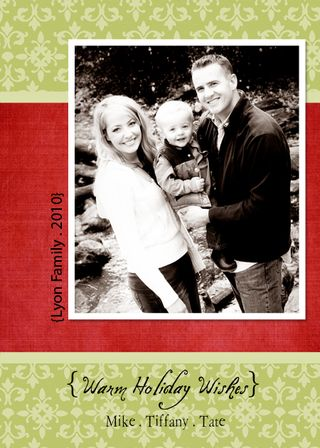 Crafting-chicks-christmas-card-2