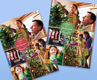 Gc_christmas_simple_seal_color_choice_340x280