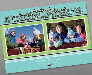 Card_winter_filigree_340x280