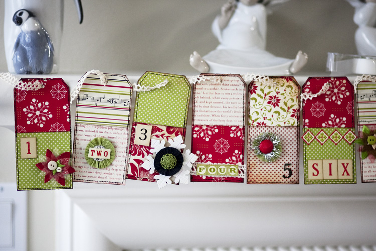 Advent_tags3