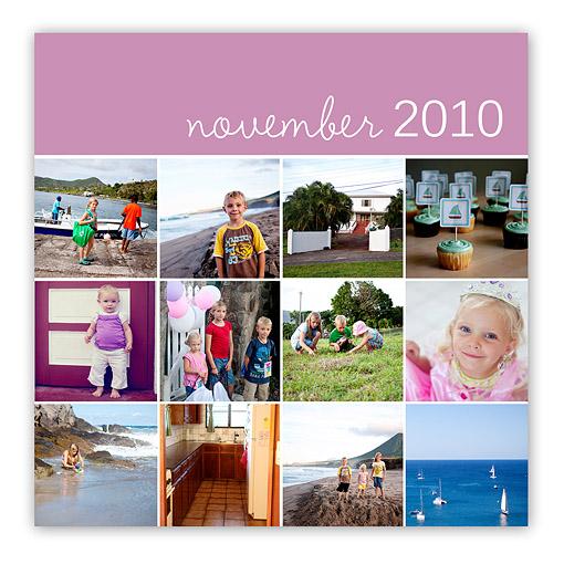 November_WEB