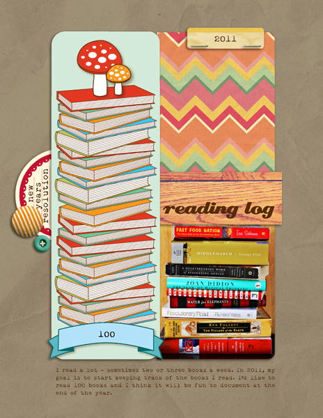 Reading_log