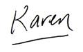 Kgrunberg_signature