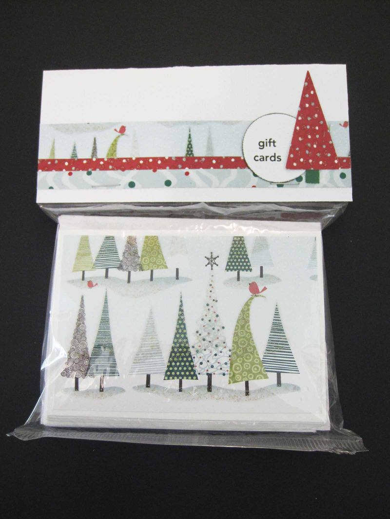 Wcsholidays_dentpruks_cards2a