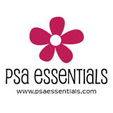 Psa essentials write click scrapbook