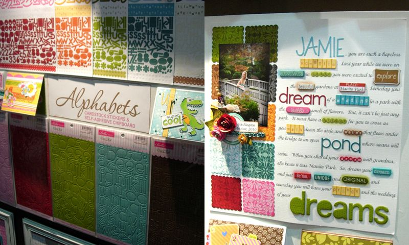 Challenge_text_bella blvd sophisticates