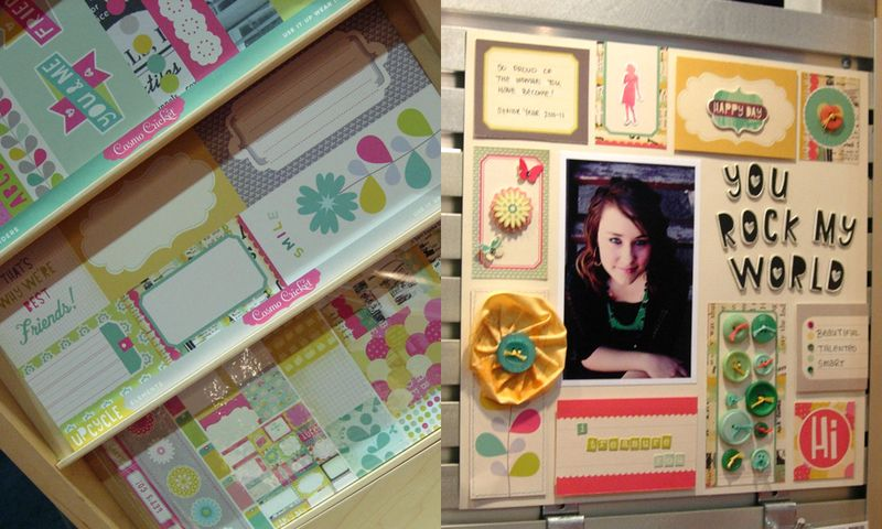 Challenge_blocking_cosmo cricket upcycle