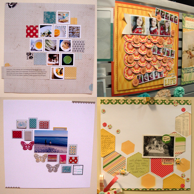 Challenge_shapes_lilly bee_OA_cosmo cricket
