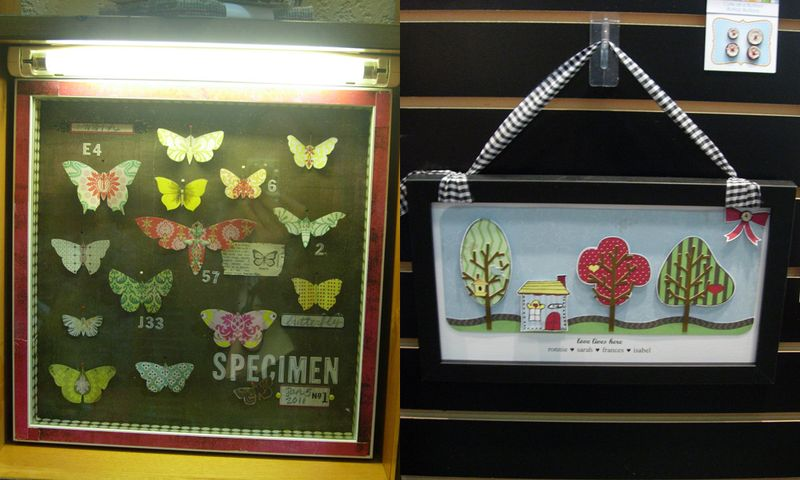 Challenge_decor 1_BG Sivils