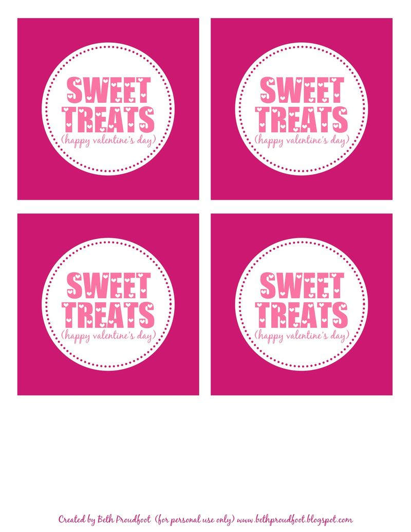 Sweet_treats