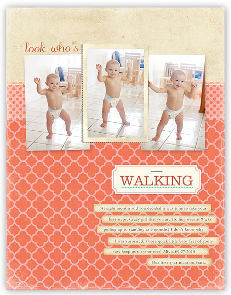 Look_whos_walkingWEB