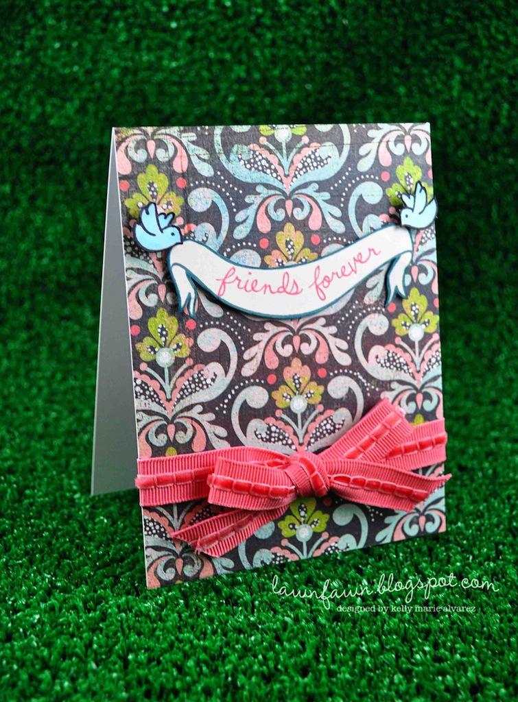 Lawn fawn write click scrapbook 4