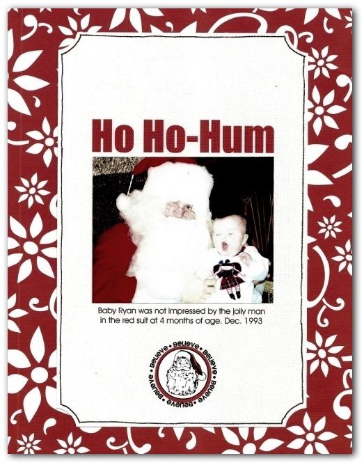 HoHo-Hum