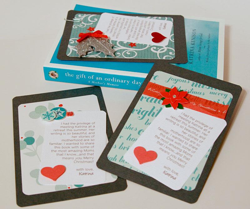 Bookcardsksimeck