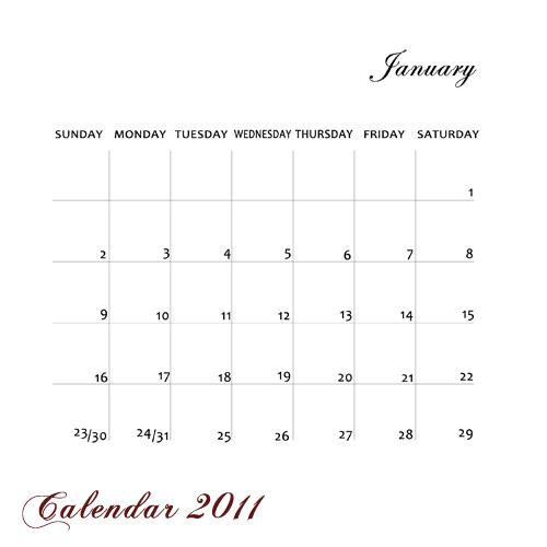 2011_calendar_img
