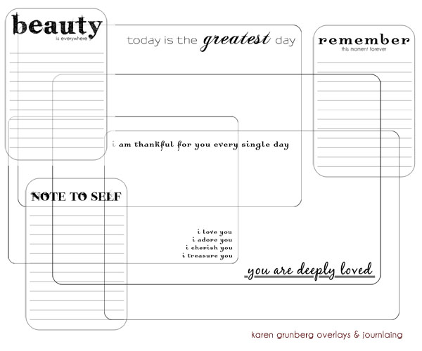 Wcs_overlays_journaling_example