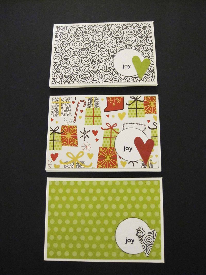 Wcsholidays_dentpruks_cards1b