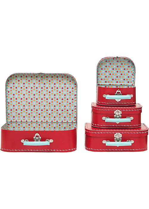 Decorative Luggage Box Delectable Decorative Luggage Box  My Web Value 2018
