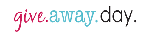 Giveaway day logo