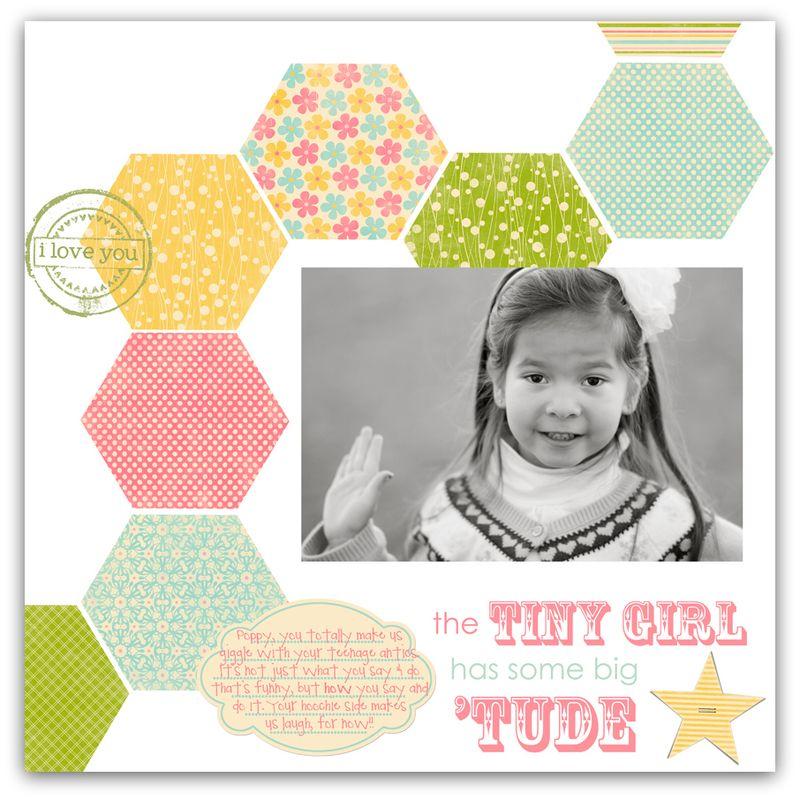 01.02.11 - tiny girl ol