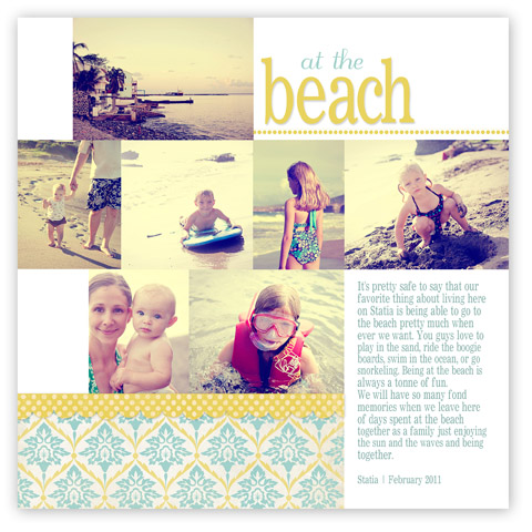 At_the_beachWEB