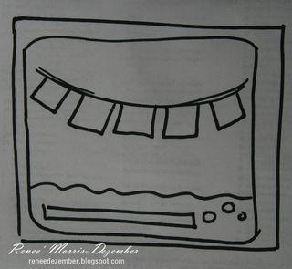RM-D Sketch