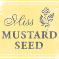 Missmustardseed_button