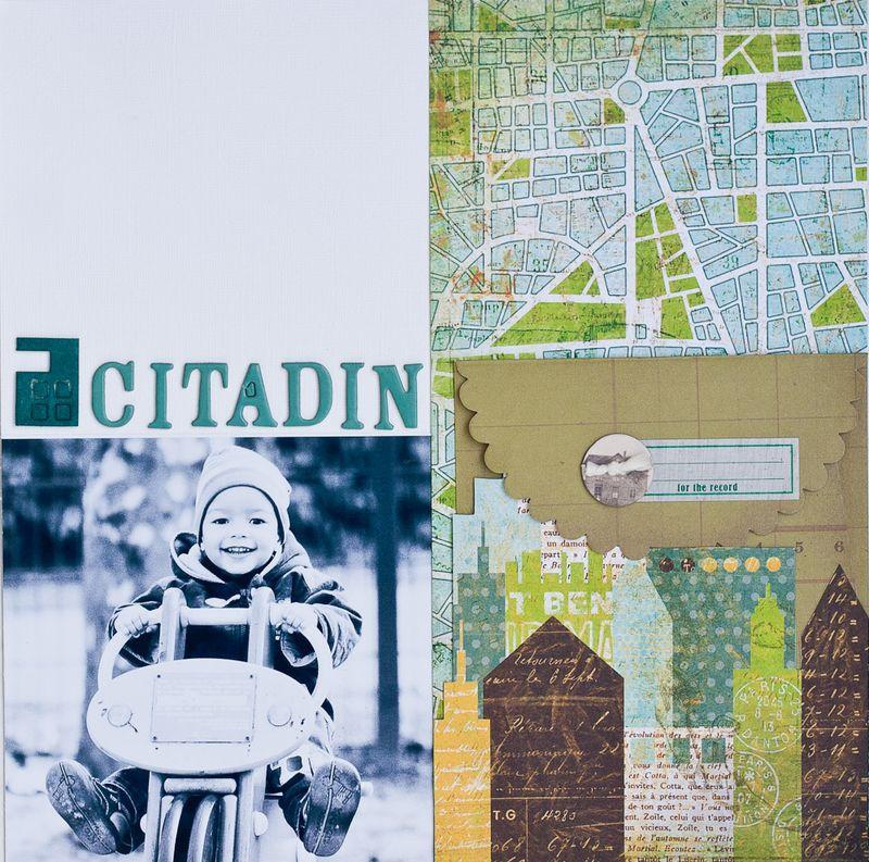 Francine_Clouden_Citadin-1