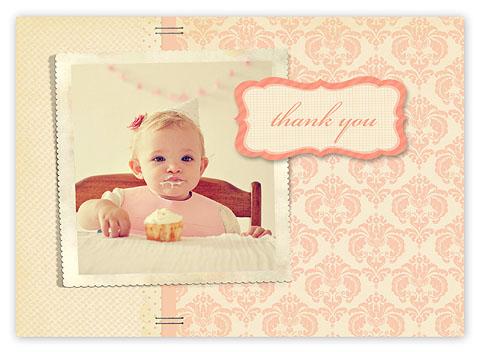 Thankyou_cardWEB
