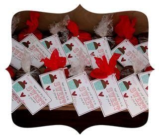 02.11.11 - poppys valentines ol