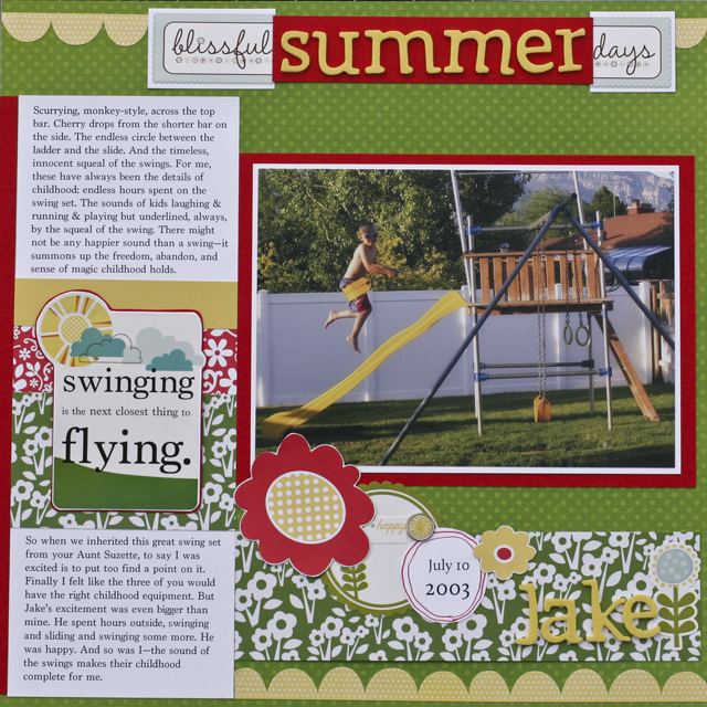 Amy sorensen journaling prompt inspiration