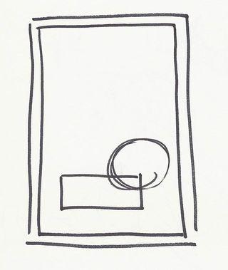 VM Sketch