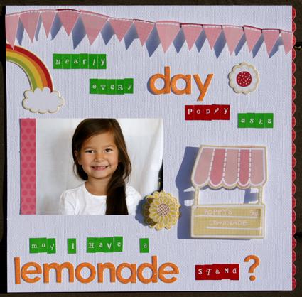11.10.10 - lemonade stand