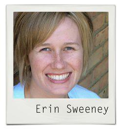 2011 Erin Sweeney